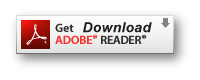 Click Here To Download Adobe Reader Now