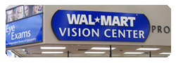 walmartvision1