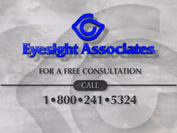 eyesight-associates-video-graphics250