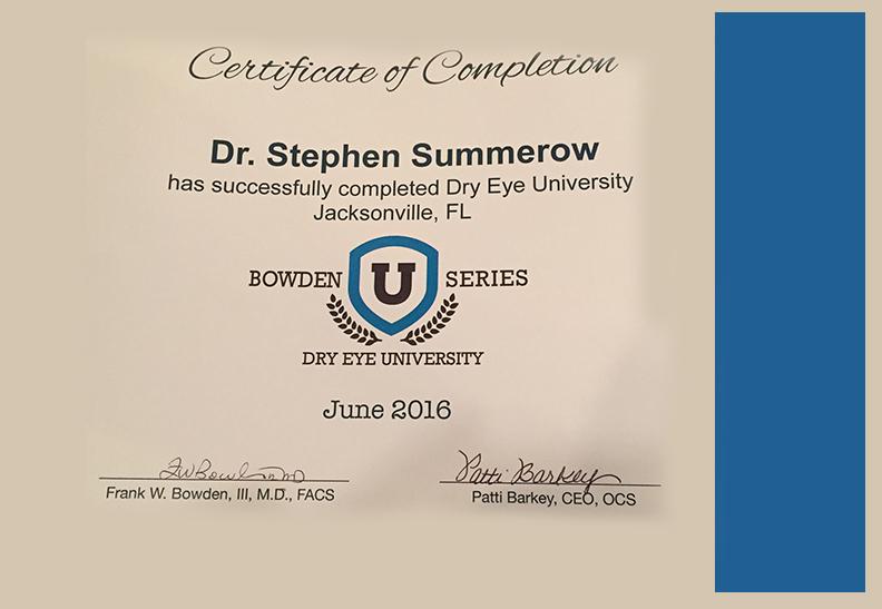 bowden_series_dry-eye_certificate