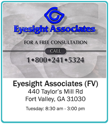eyesight_fv-A