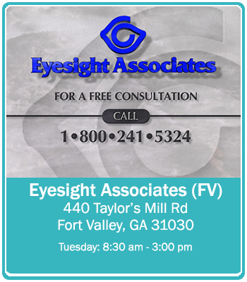 eyesight_fv-B