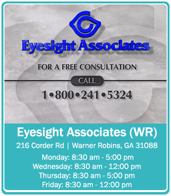 eyesight_wr-B