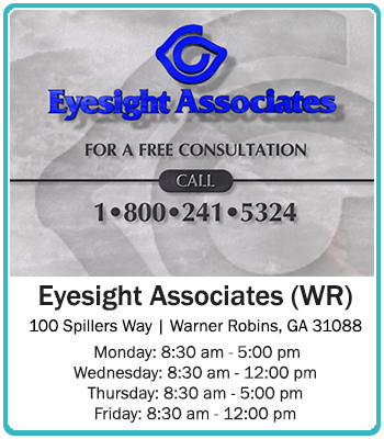 eyesight_wr-1a