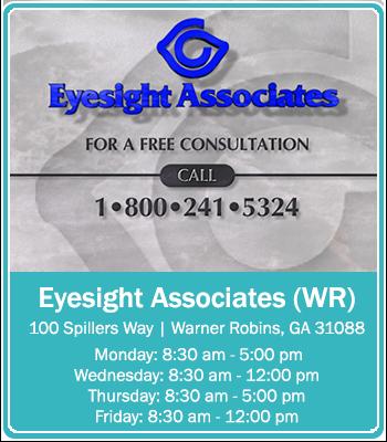 eyesight_wr-2a